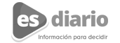 logotipo-es-diario