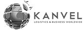 logotipo-Kanvel