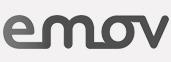 logotipo-emov