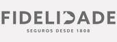 logotipo-fidelidade