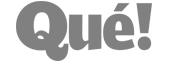 logotipo-que