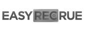 logotipo-easyrecrue