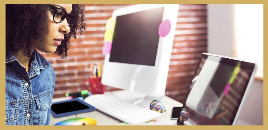 Pasos para crear una tienda online