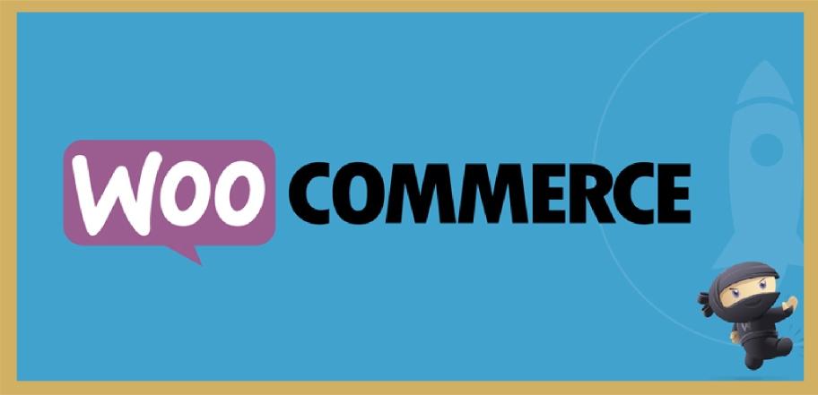 Cómo mejorar el SEO en WooCommerce