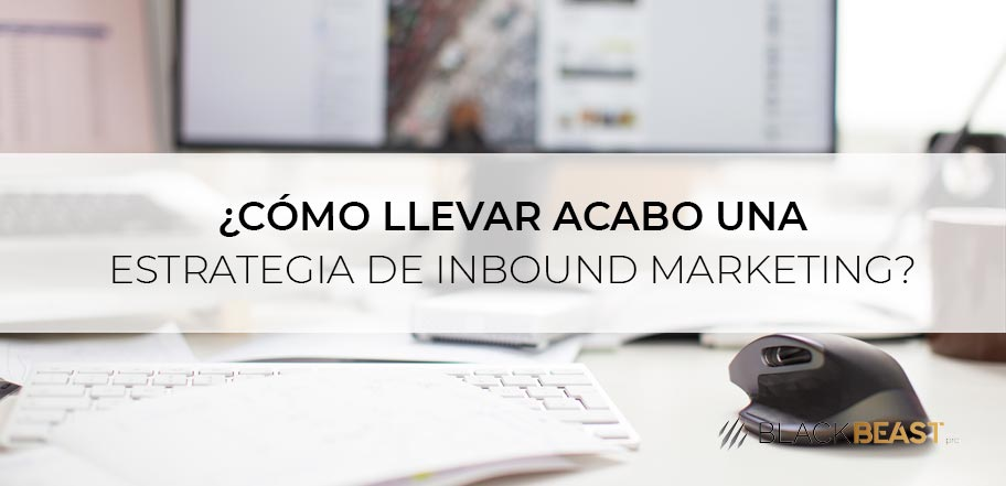 Portada-estrategia-inbound-marketing