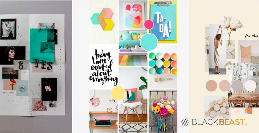 agencia-creativa