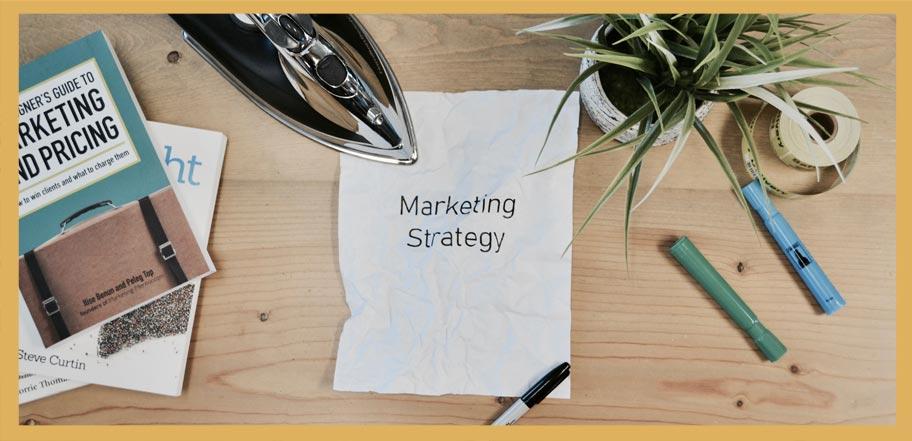 estrategia-marketing-digital
