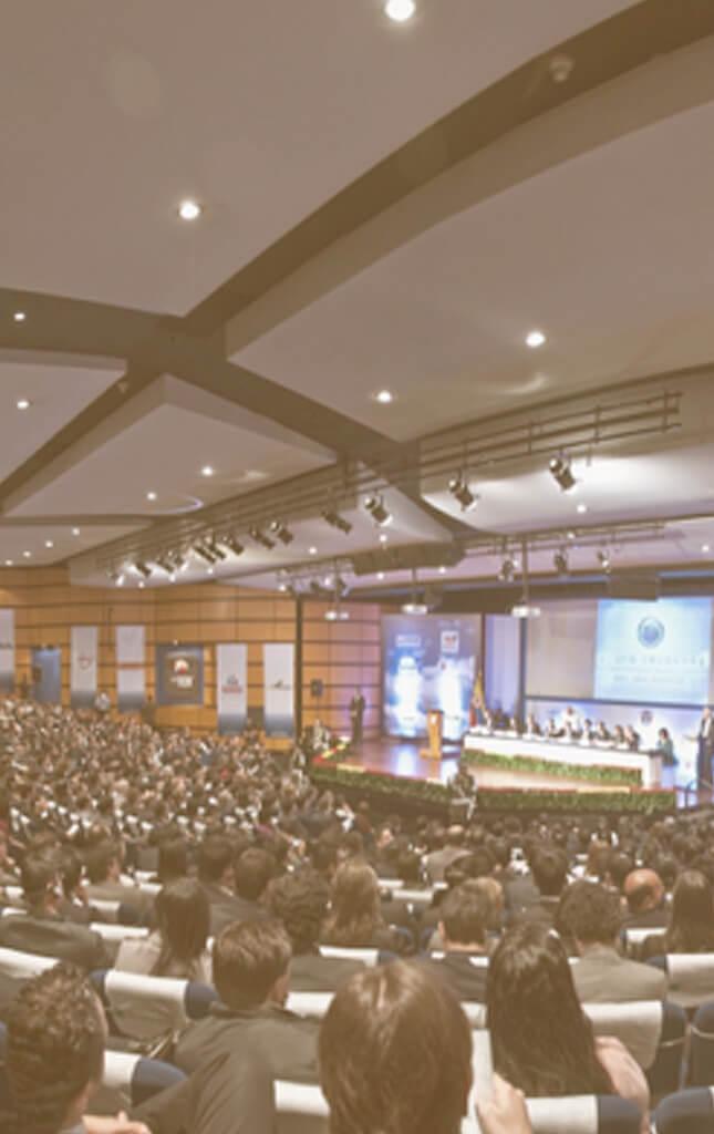 congreso-multimedia