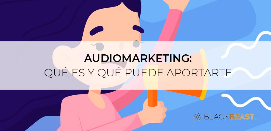 audiomarketing portada