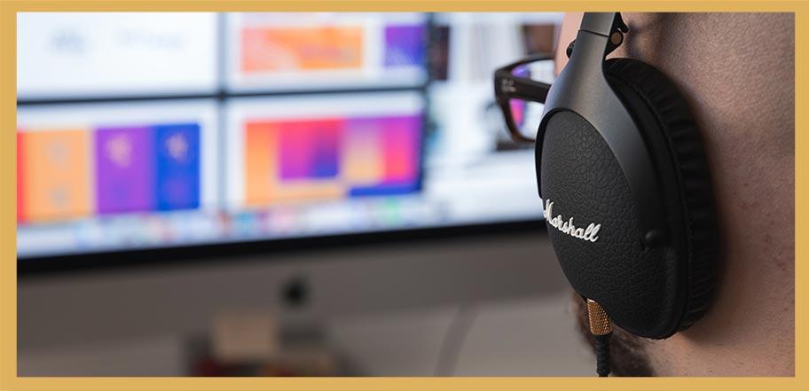 estrategias audiomarketing