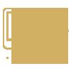 iconos-servicio-analitica-web