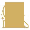 iconos-servicio-auditoria-seo-neoattack
