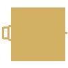 iconos-servicio-consultoria-seo