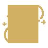 iconos-servicio-linkbuilding