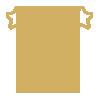iconos-servicio-reputacion-online