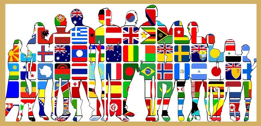 seo para posicionamiento internacional