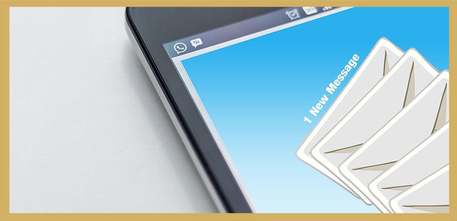 beneficios de email marketing