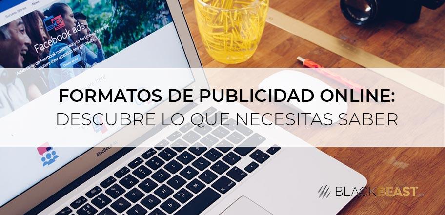 formatos publicidad online portada