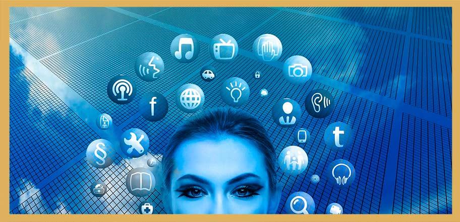 listening social media