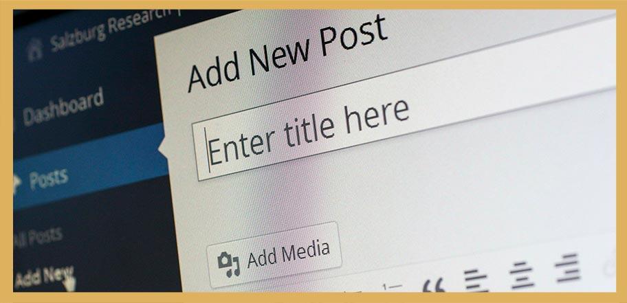 mejores plantillas WordPress gratis