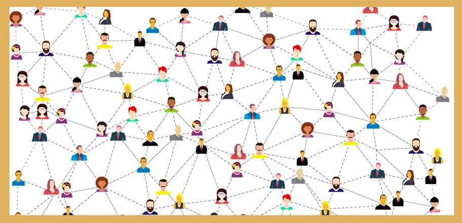 network marketing empresas