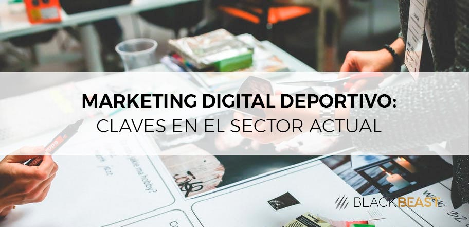 marketing digital deportivo