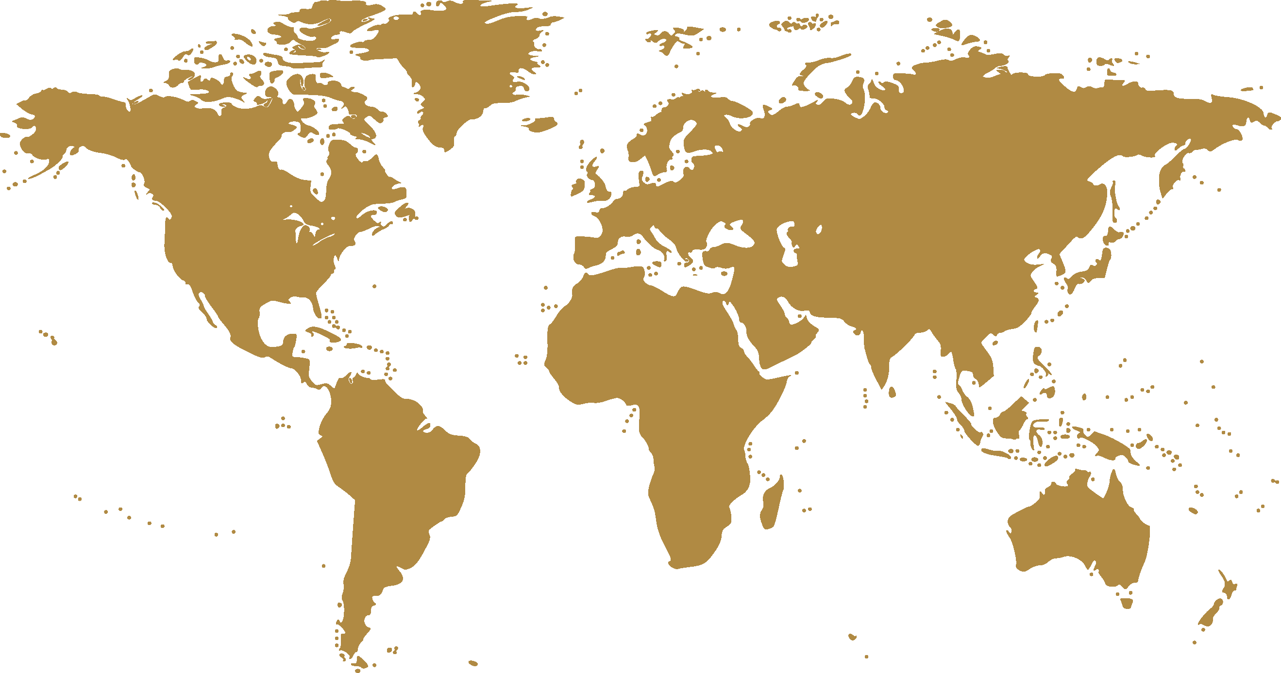 world_map_PNG28