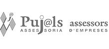 Logos_BBArtboard 5