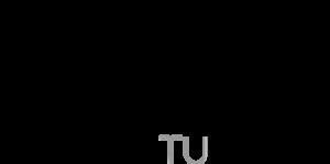 BB_Estrenatubolso-logo
