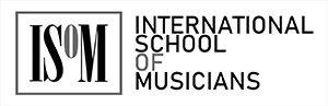 BB_ISOM-logo