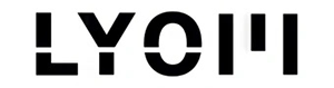 BB_LYOM_logo