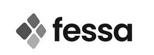 BB_fessa_logo