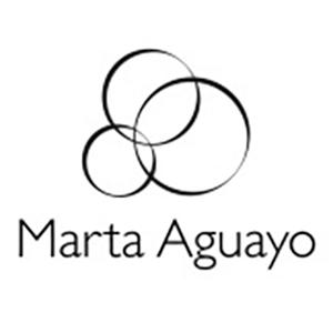 BB_martaAguayo_logo