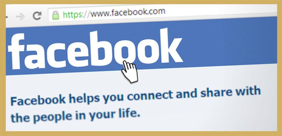 como hacer una comunidad en facebook