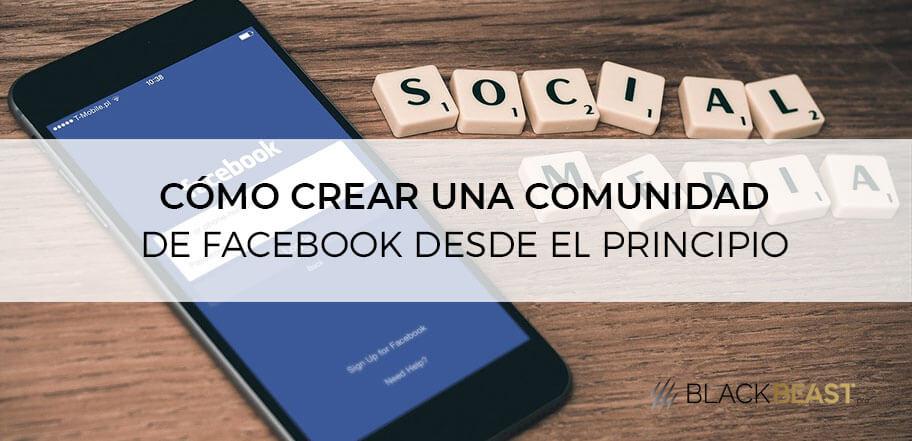 crear-comunidad-facebook
