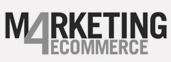 logo_marketing4ecommerce