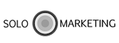 logo_solomarketin