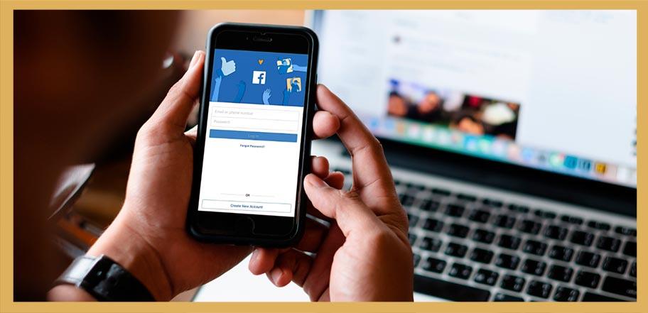 guía-de-publicidad-en-redes-sociales