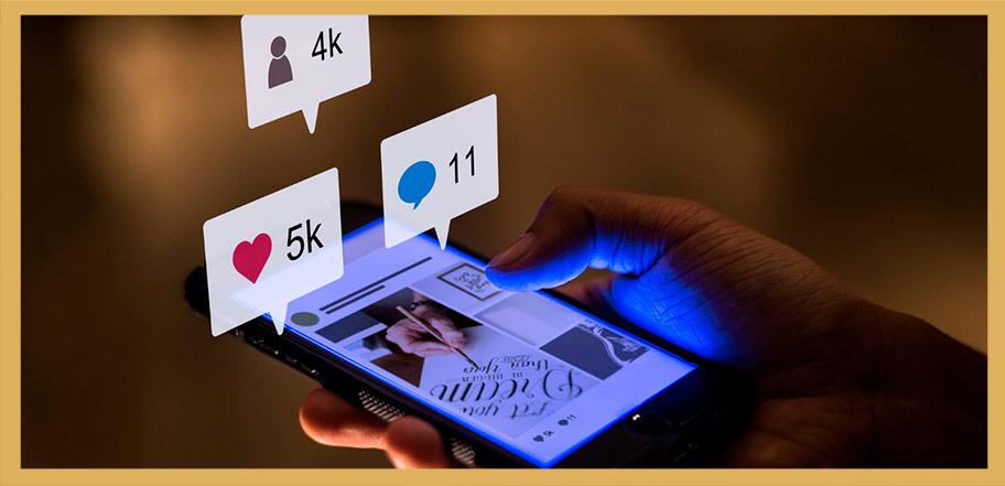 plataformas-de-publicidad-e-redes-sociales