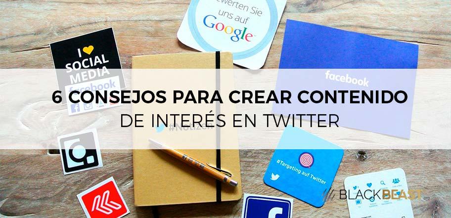 como-crear-contenido-para-twitter