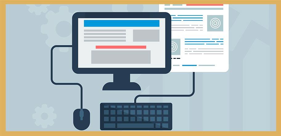 crear-web-responsive-desde-cero