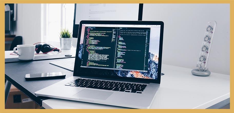 usabilidad-we-ejemplos