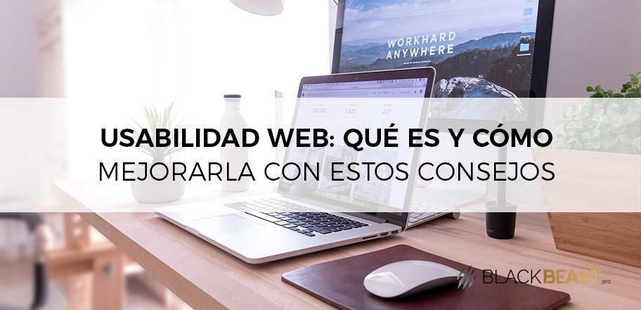 usabilidad-web-iso