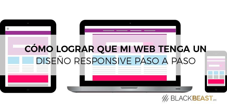 web-responsive-ejemplos-código
