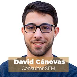 david-canovas