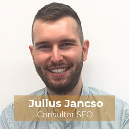 julius-jancso